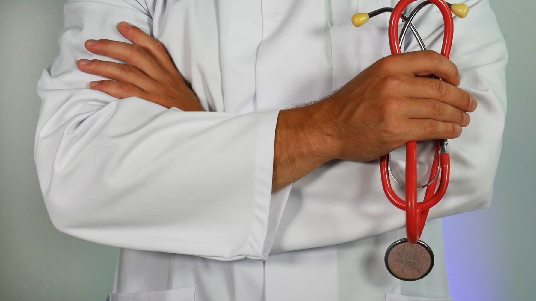stethoscope reviews header