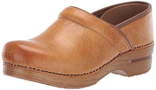 best waterproof nursing shoes