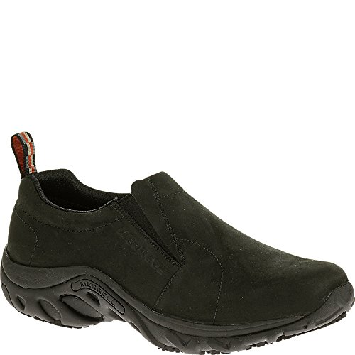 Top 25 Best Shoes for Nurses (ULTIMATE