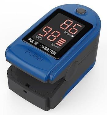 finger-pulse-oximeter-price