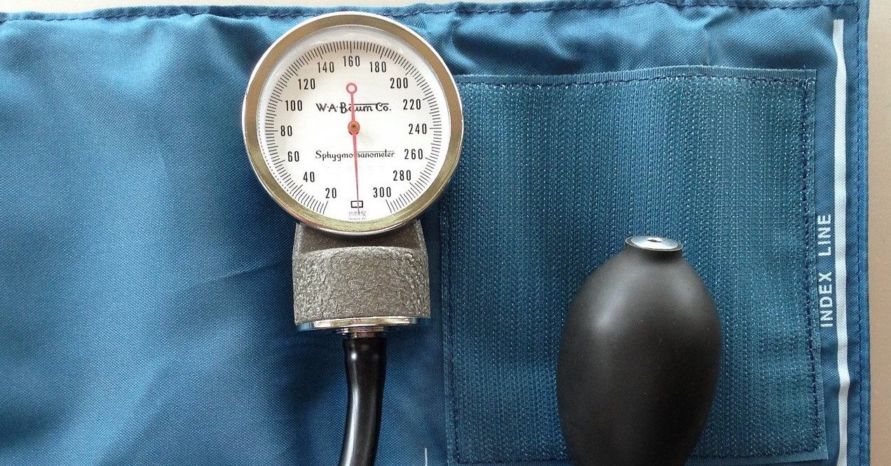 best sphygmomanometer reviews